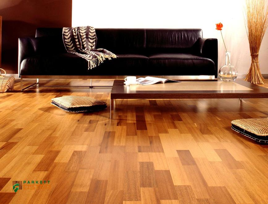 3 schicht fertigparkett iroko schiffsboden family. Black Bedroom Furniture Sets. Home Design Ideas