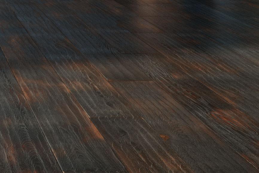 landhausdiele jean marc artisan artiste parkett oster. Black Bedroom Furniture Sets. Home Design Ideas