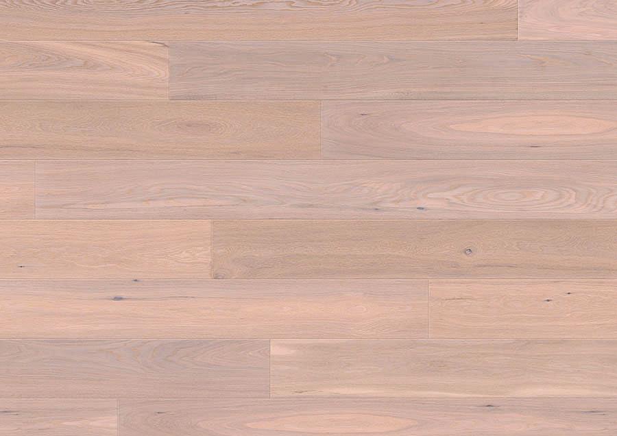 landhausdielen eiche classic rustikal wei ge lt parkett. Black Bedroom Furniture Sets. Home Design Ideas