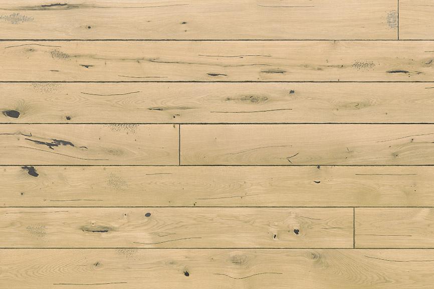 landhausdiele jean marc artisan sommelier parkett oster. Black Bedroom Furniture Sets. Home Design Ideas