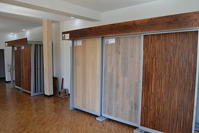 showroom parkett oster n rnberg f rth erlangen. Black Bedroom Furniture Sets. Home Design Ideas
